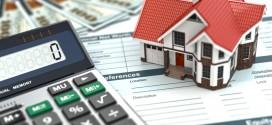 El asesoramiento del notario en la subrogación de préstamos hipotecarios