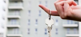 ¿En qué me puede ayudar el notario al firmar el alquiler de mi piso?