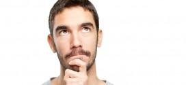 ¿Qué requisitos y recomendaciones debo tener en cuenta para otorgar un poder?