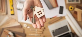 ¿Por qué interviene el notario en los préstamos hipotecarios?