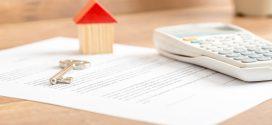 ¿Puede ayudarme el notario en la contratación de los préstamos hipotecarios?