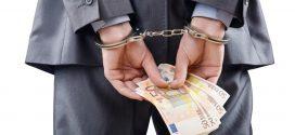 ¿Qué podemos hacer (y hacemos) los notarios para prevenir el blanqueo de capitales y el fraude fiscal?