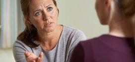 La tranquilidad de contar con una asesoría imparcial y gratuita: ejemplos de dudas resueltas por un notario