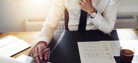 Las dos caras del notario: funcionario y autónomo