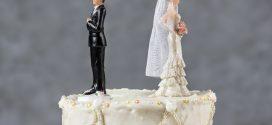 Un año de divorcio notarial