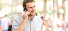 Ventajas del asesoramiento notarial a la hora de abrir un negocio