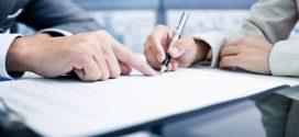 El testamento cerrado notarial: una figura casi extinguida